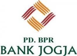pd-bpr-bank-jogja